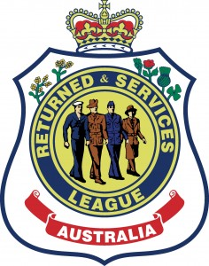 Beaudesert RSL Sub Branch