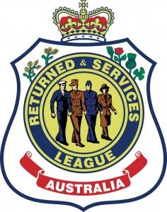 Beaudesert RSL Sub Branch